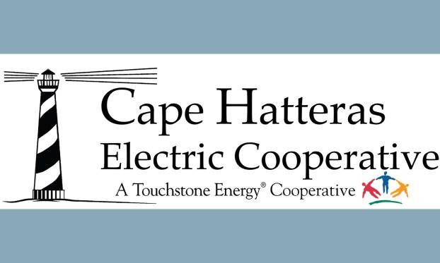 cape hatteras electric