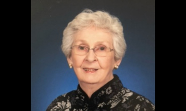 Patricia J. Wichmann