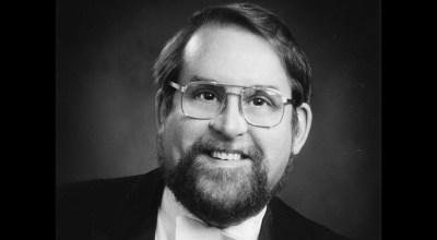 David F. Evans III