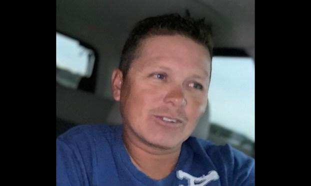 Jose Armando Maqueda Mejia
