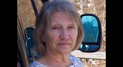 Shirley A. Mozingo