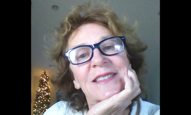 Bonnie Hilderbrand Stearns