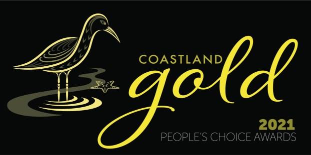 coastland gold